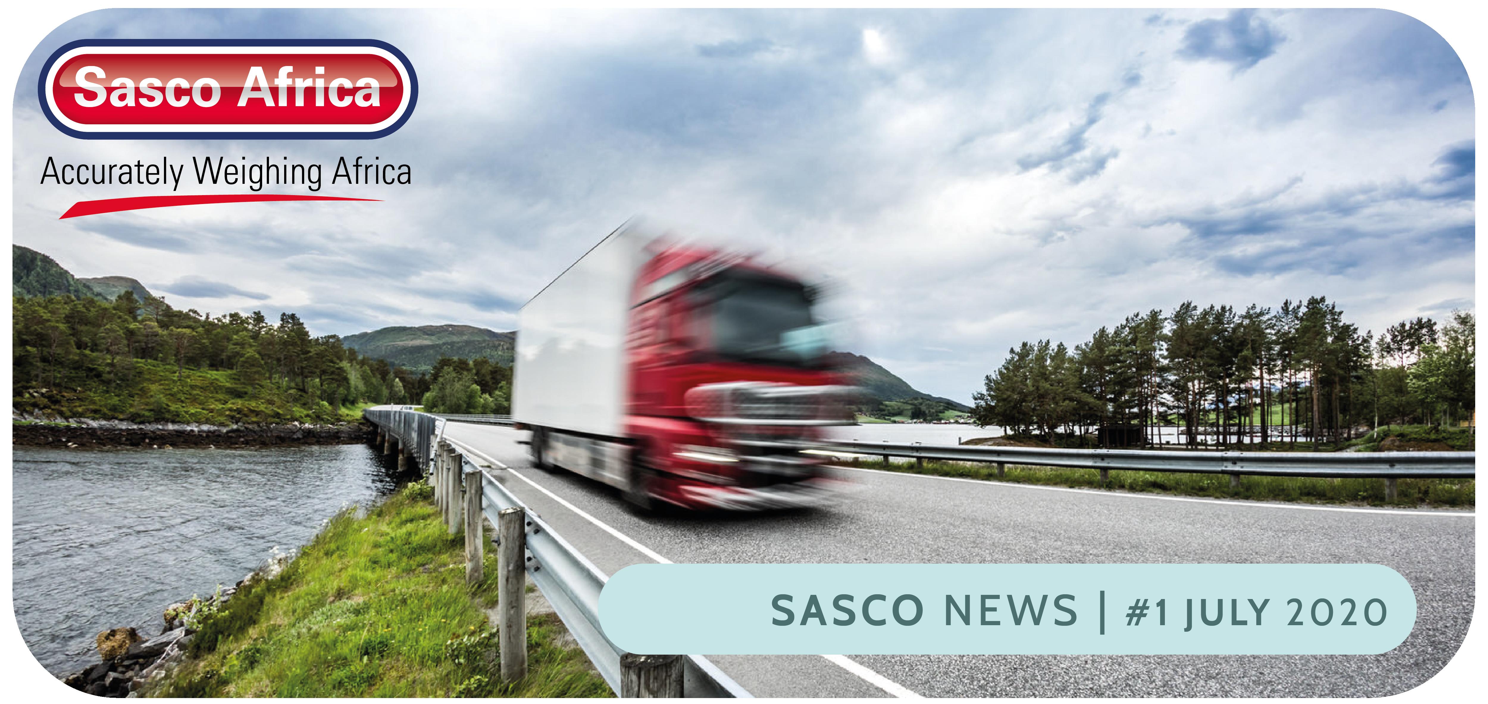 SASCO NLH 2020-08