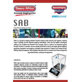 Sasco Brochure June 20202