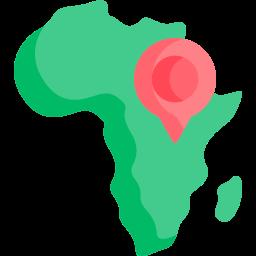 Focused On Africa